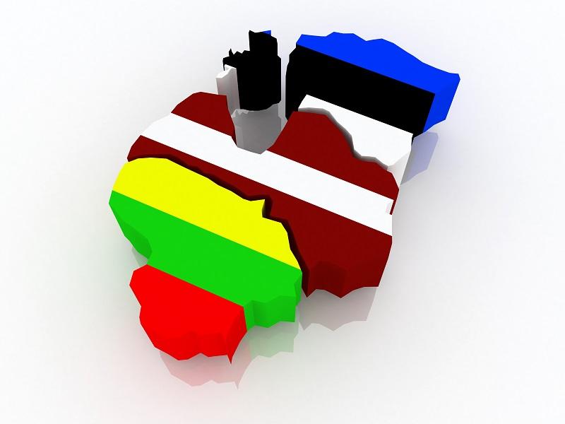Ārējās tirdzniecības rādītāji apliecina Latvijas ražotāju