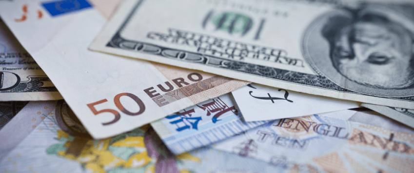 Starptautiskie maksājumi - Swedbank