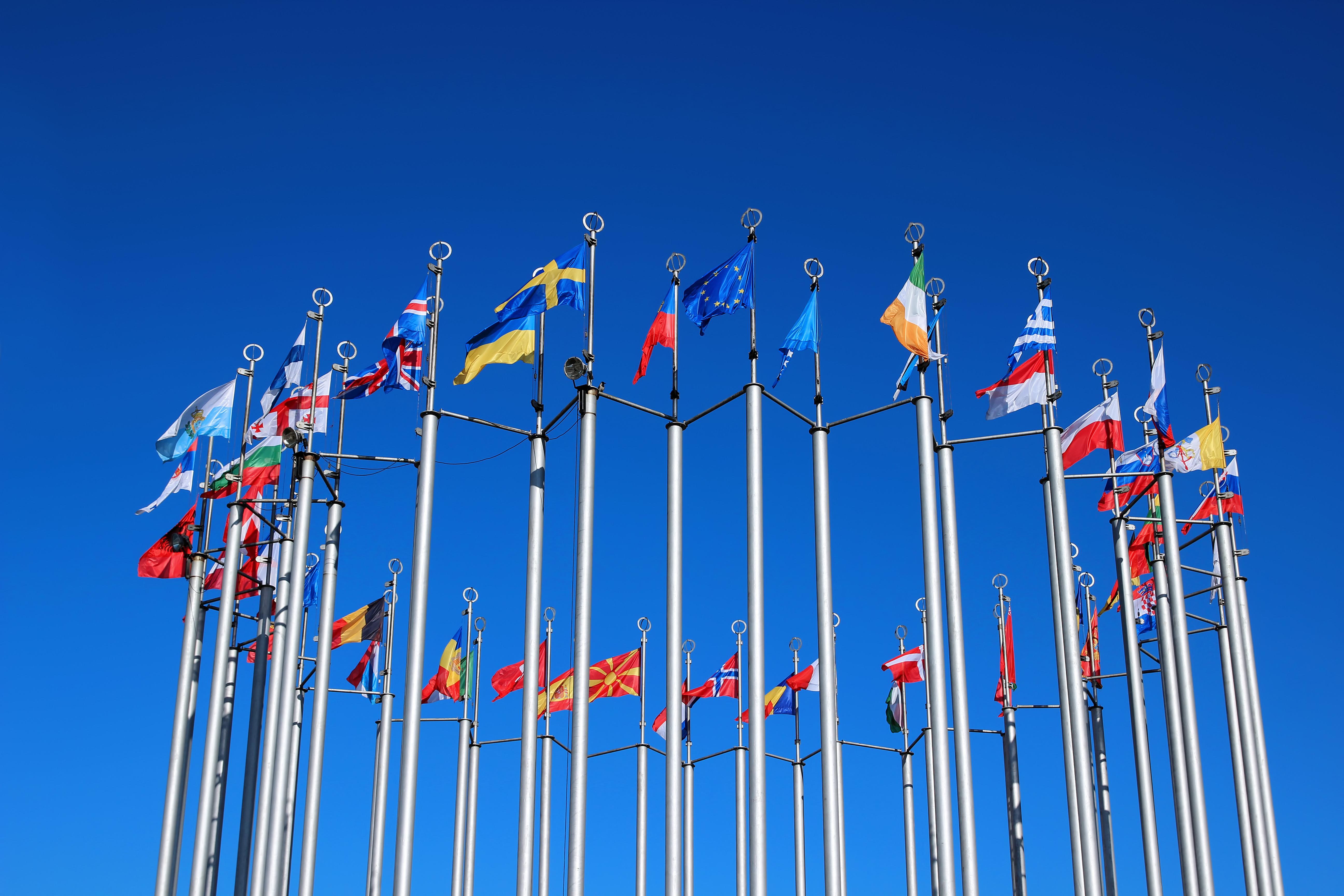 Eiro zonas banku veiktās kreditēšanas apsekojums