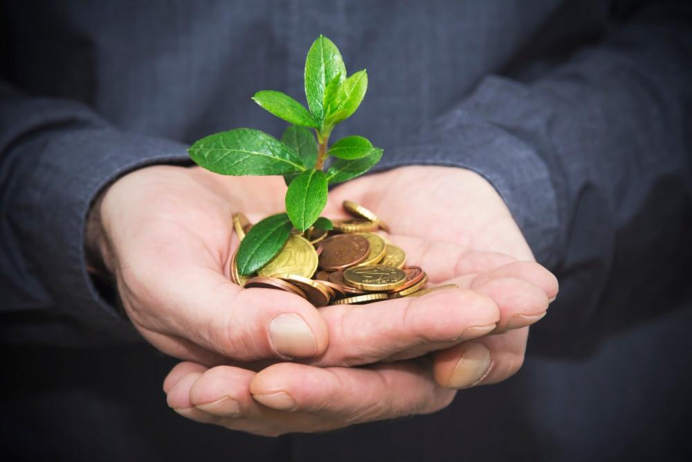 Šodienas lēmumi - nākotnes pensijas