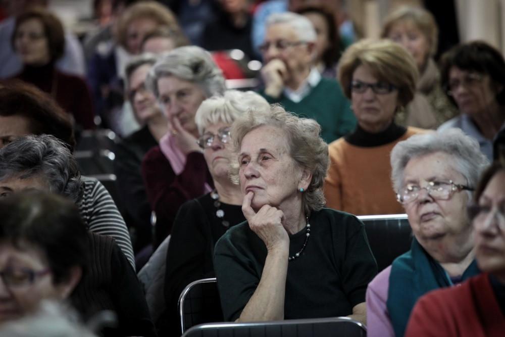 Latvijā trūkst darbaspēka. Vai pensionāri var palīdzēt?