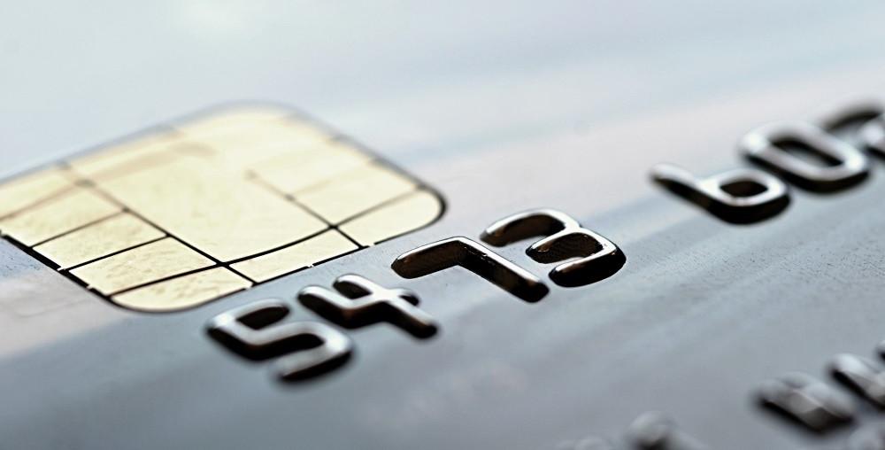 Jārunā par šķēršļiem uzņēmumu izaugsmē, ne kreditēšanā