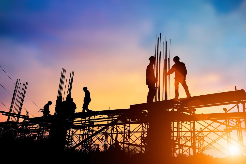 Latvijas darba tirgus temperatūra – komfortabla valsts attīstībai