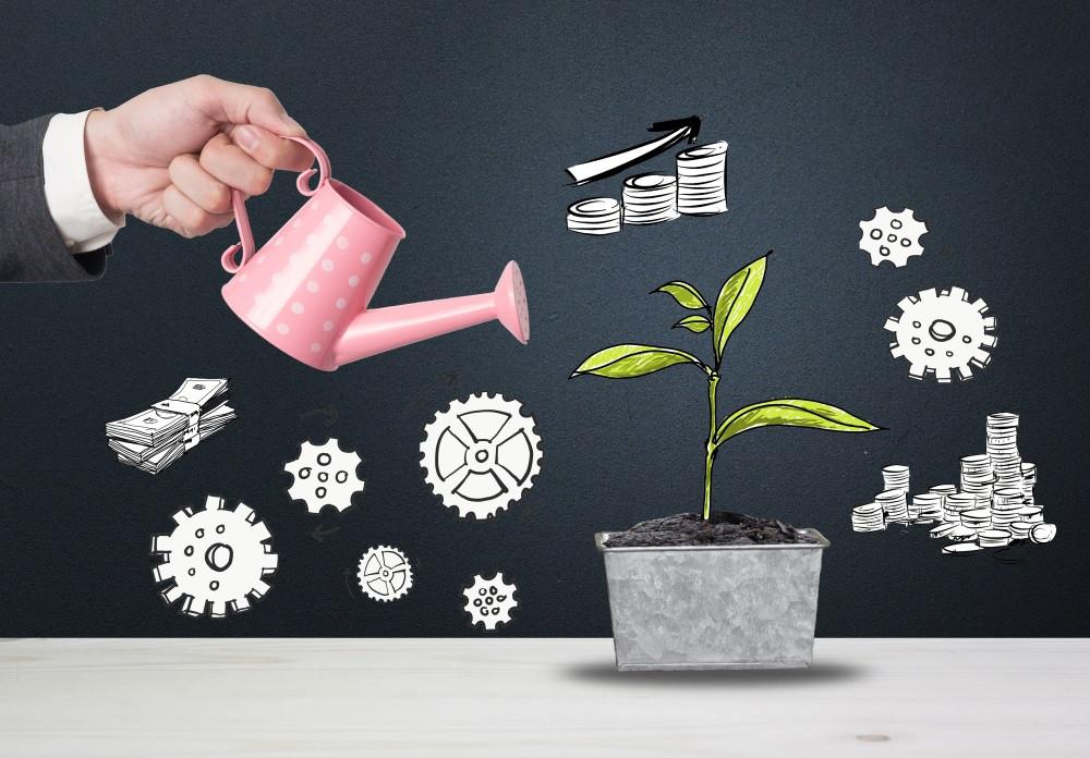 Investīciju iespējas jaunā ES fondu plānošanas perioda noskaņās
