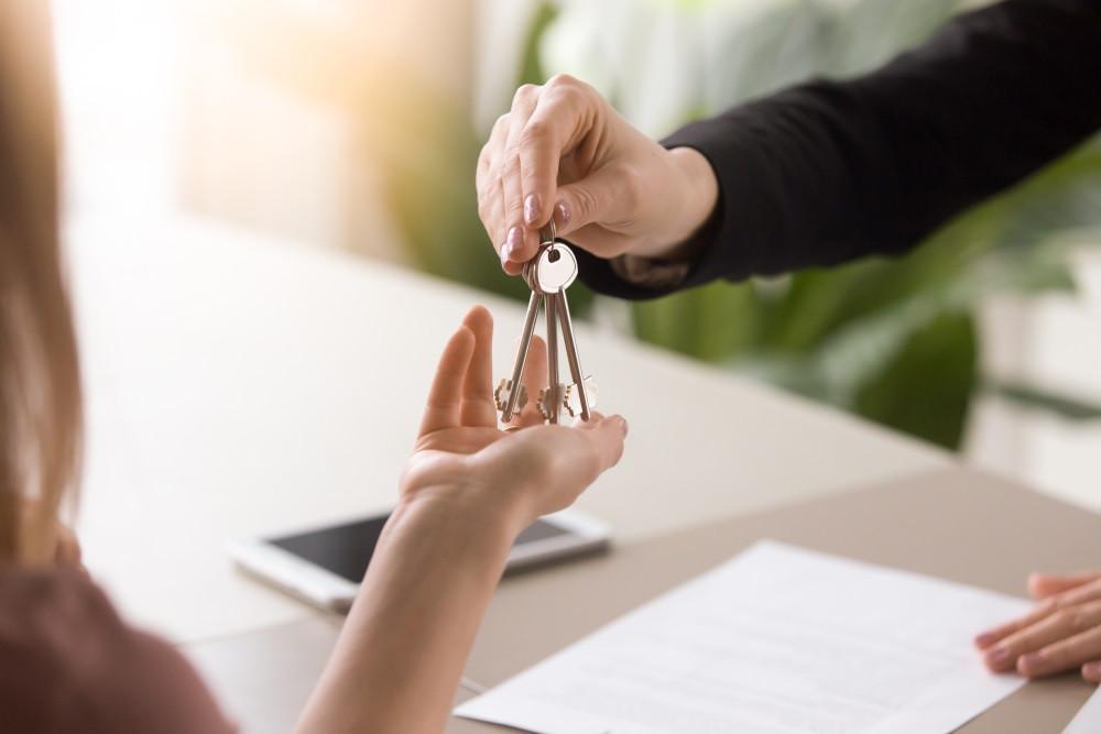 Cerīgas iezīmes mājsaimniecību kreditēšanā