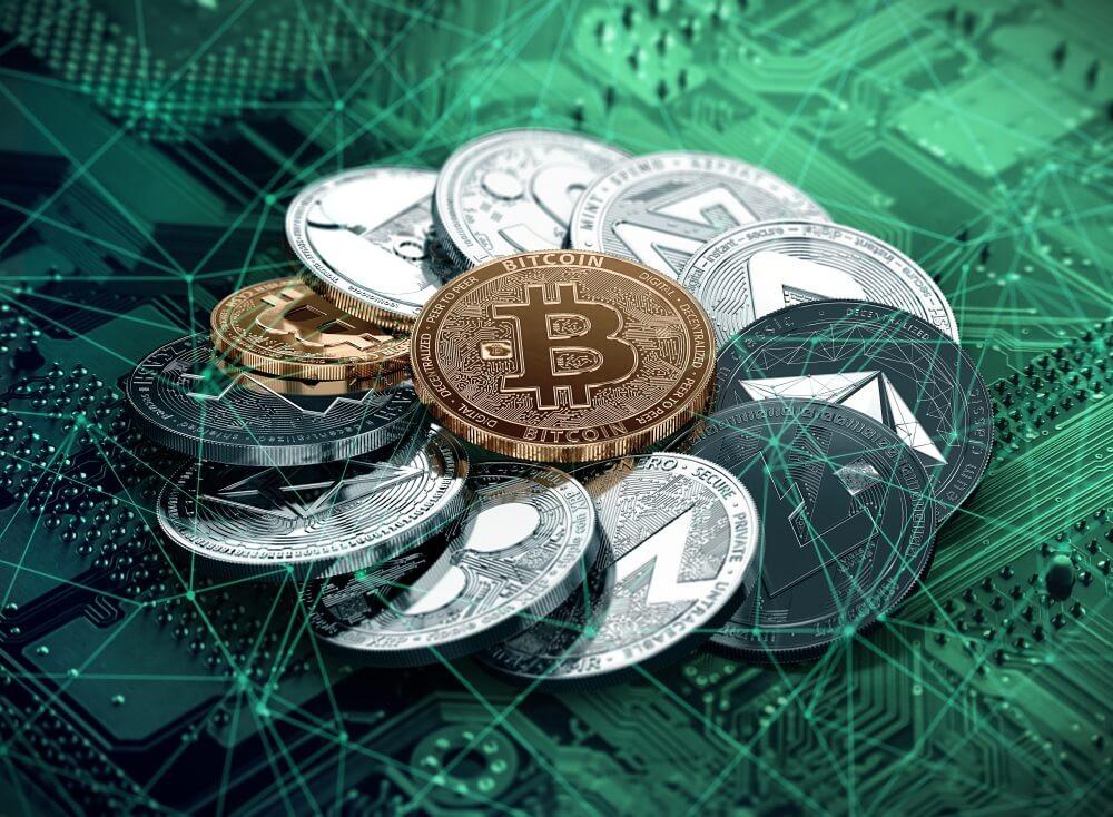 Kriptovalūtu klondaika – vai digitālās zīmes var kļūt par naudu?