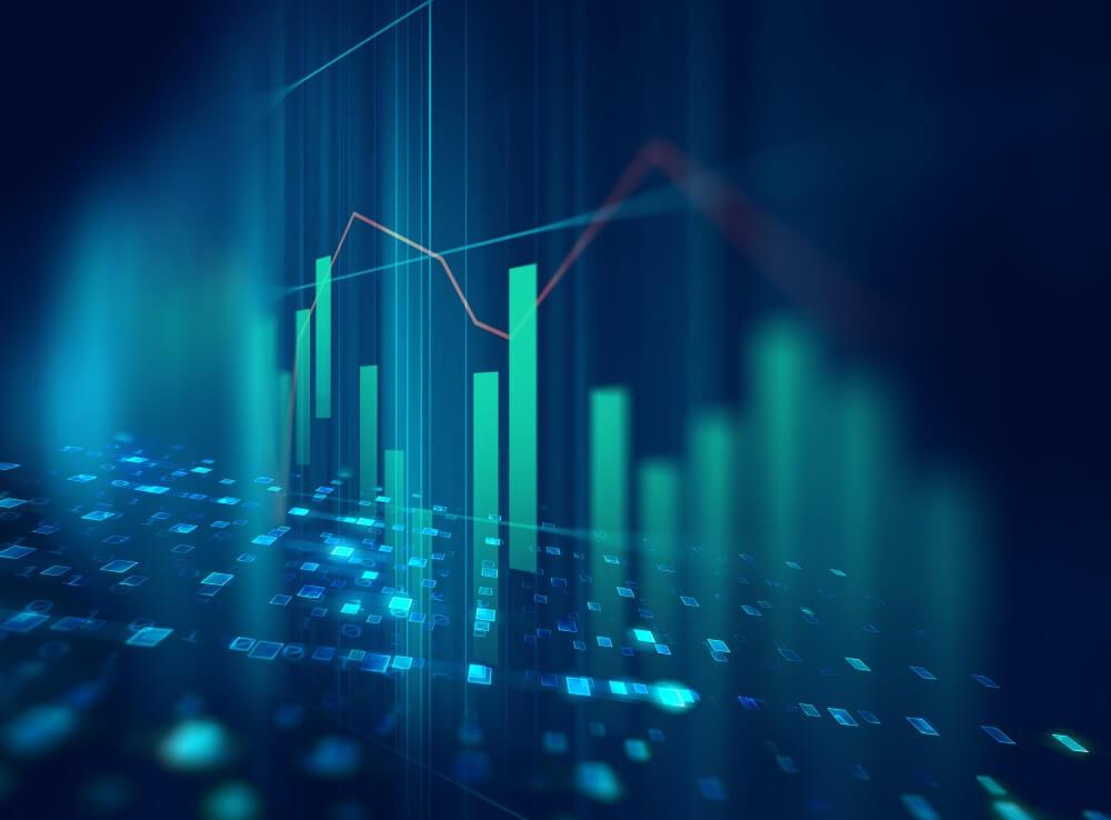 Kapitāla tirgus Latvijā  – trešajā desmitgadē, bet joprojām vājš. Vai ir alternatīvas?