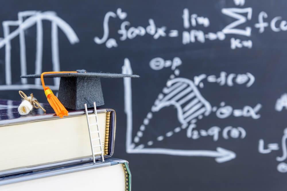 Latvijas Banka izsludina studentu zinātniski pētniecisko darbu konkursu