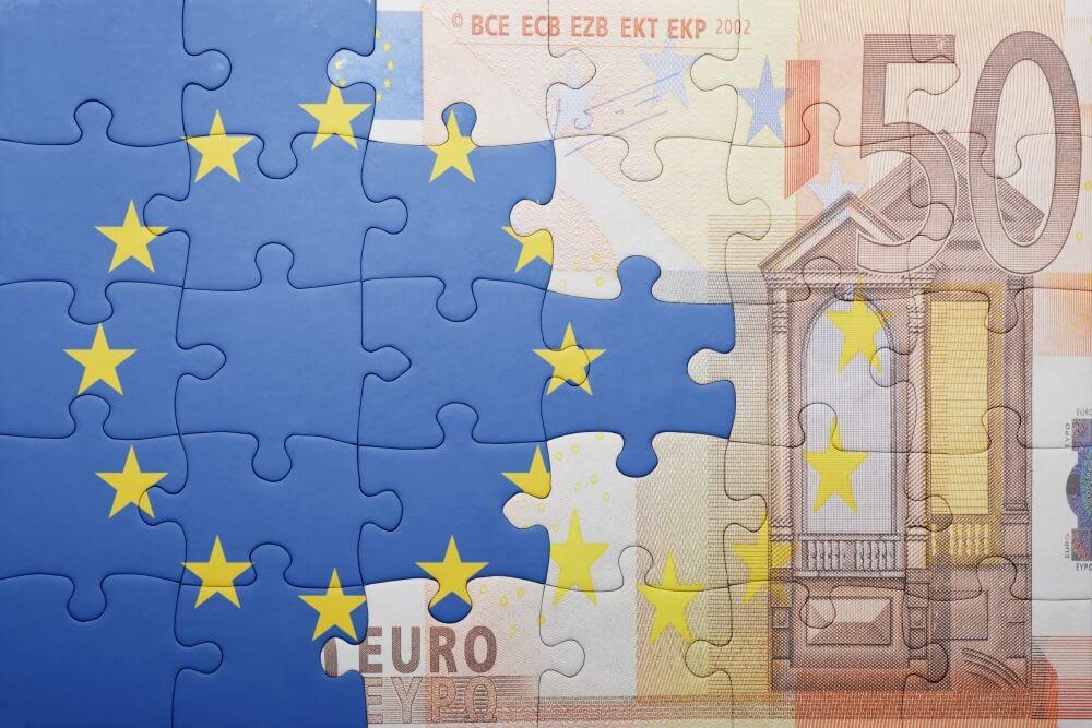 Fiskālie noteikumi – ekonomiskās stabilitātes stūrakmens?