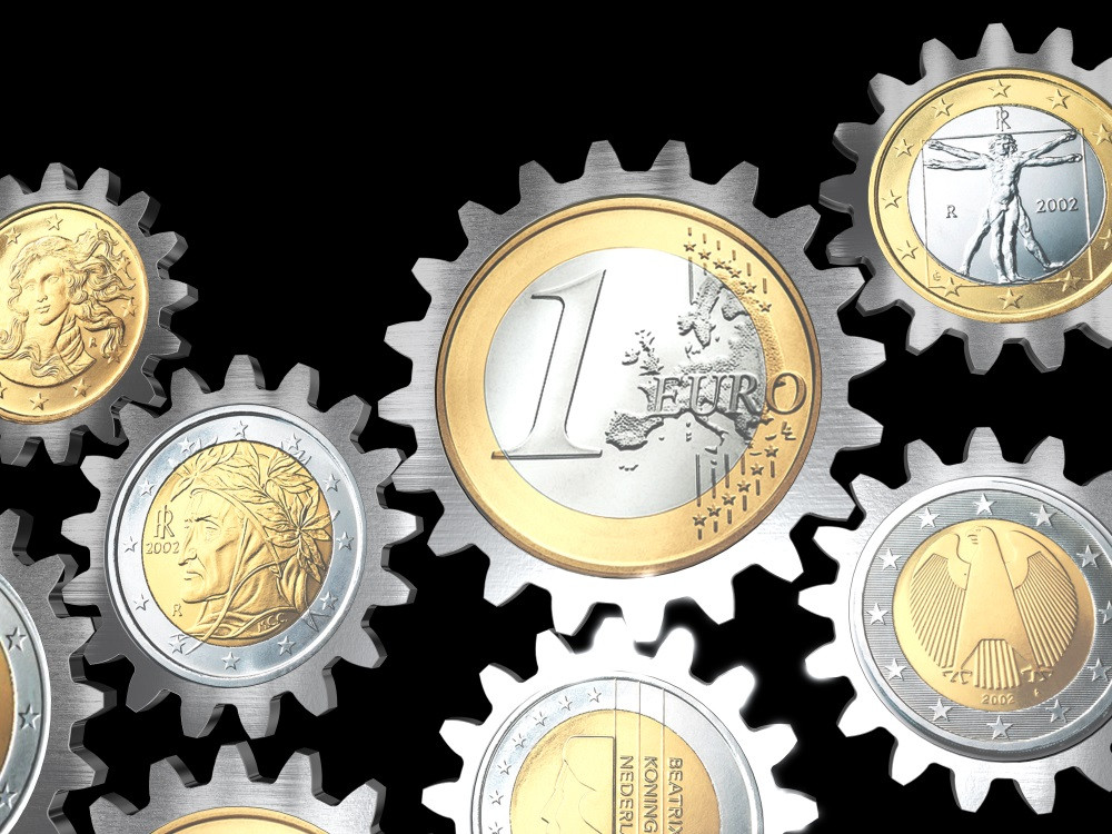 Ekspansīvas fiskālās politikas sekas eiro zonā: cik liels būs efekts uz IKP?