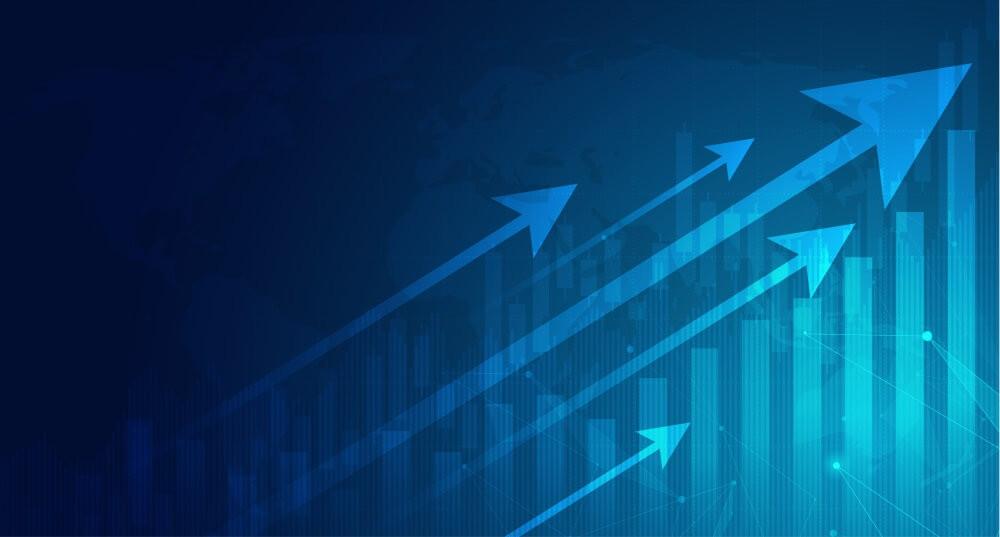 Makroekonomisko Norišu Pārskats. 2019. gada jūnijs