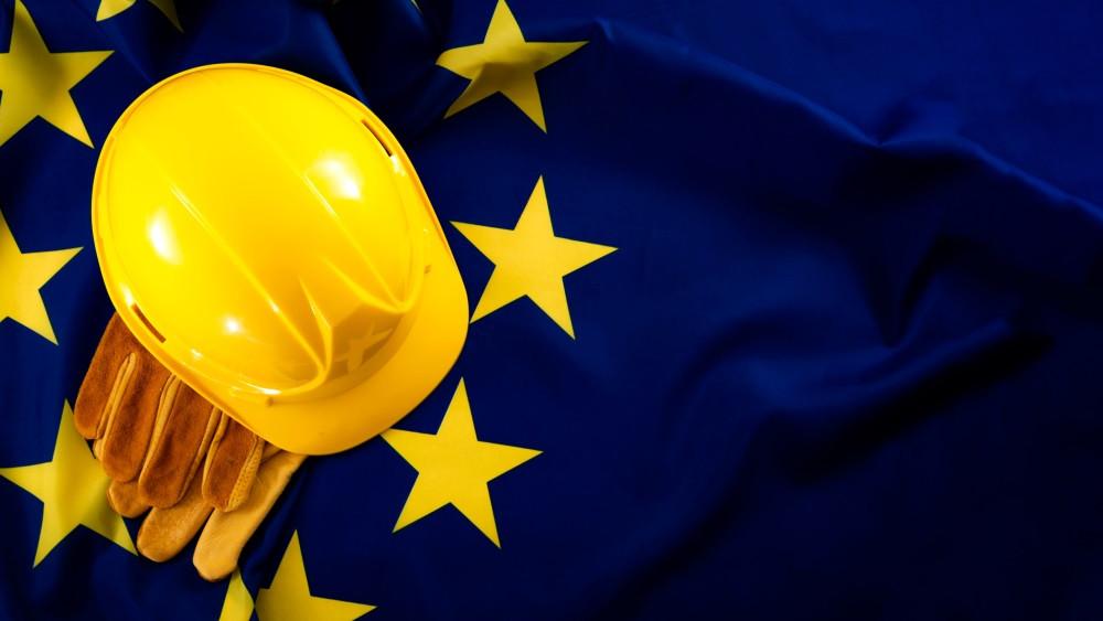Darba tirgus reformas ES: kāda nozīme ir darba tirgus regulējumam?