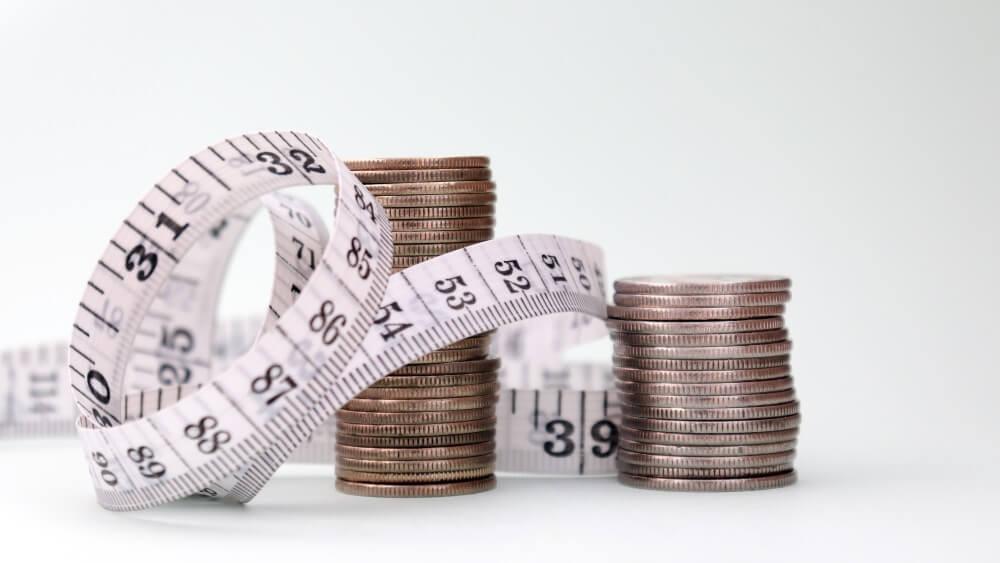Minimālās algas un neapliekamā minimuma paaugstināšana – dārgi budžetam, bet nepietiekami nevienlīdzības mazināšanai
