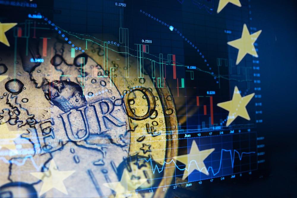 Latvijas Banka aicina darbā ekonomistu