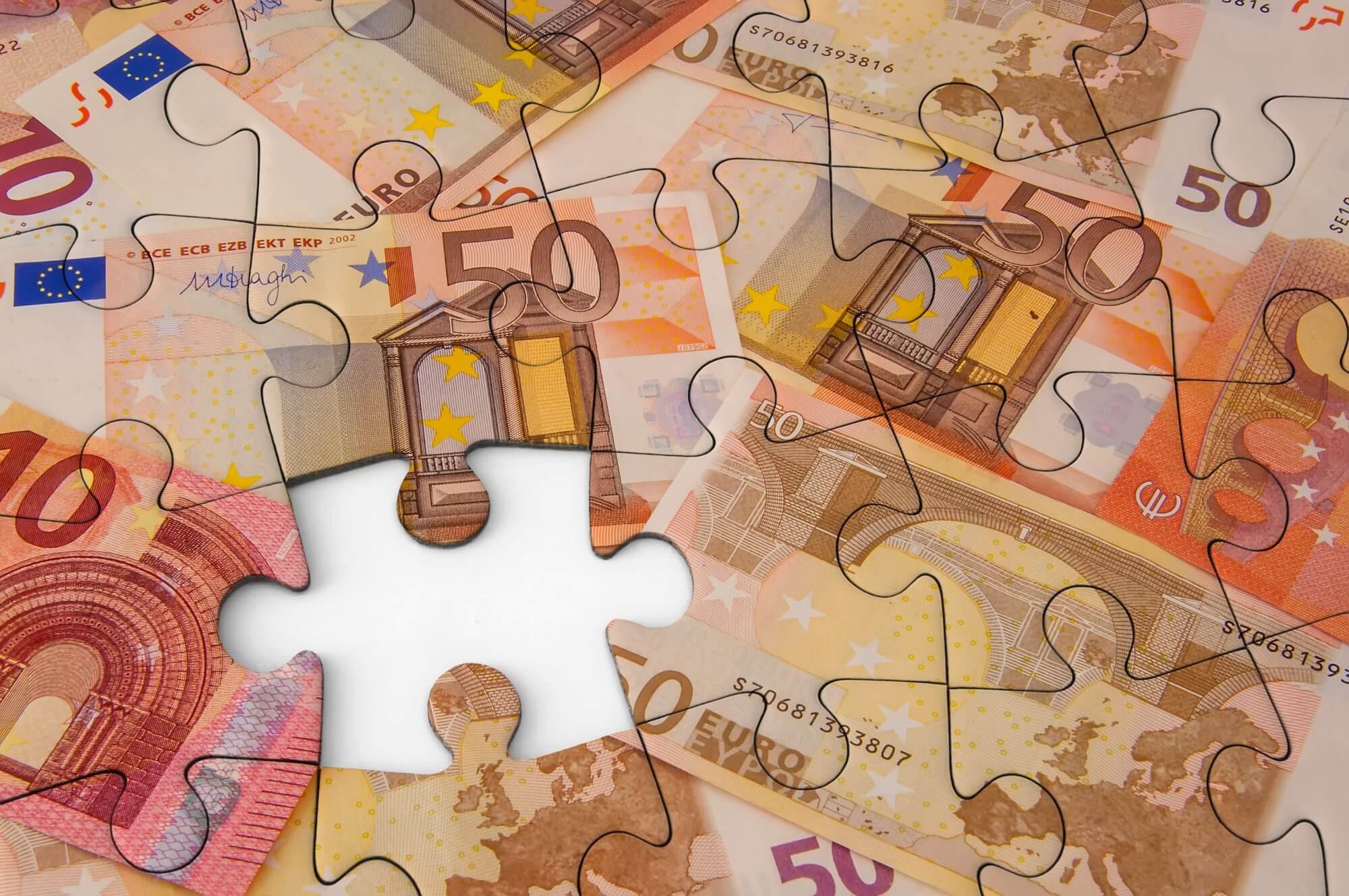 Trīs receptes nodokļu ieņēmumu palielināšanai