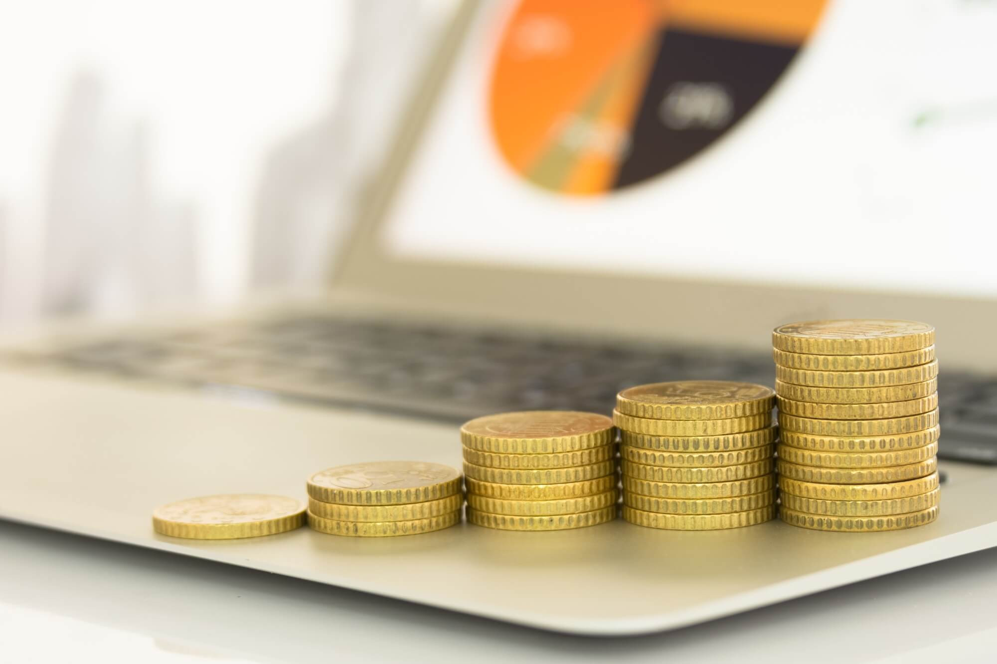3. ceturksnī strauji pieaugušas ārvalstu tiešās investīcijas