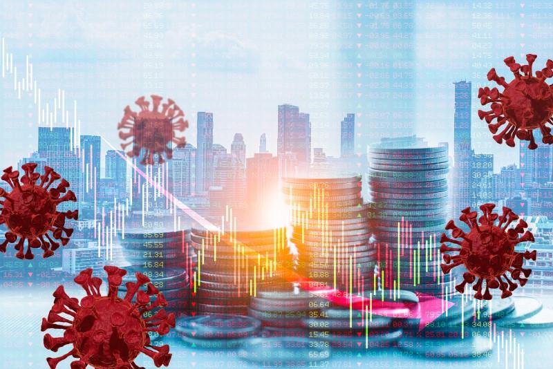 Finanšu tirgus reakcija uz 2020. gada 4. jūnija ECB Padomes lēmumiem
