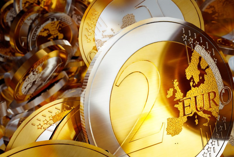 Monetārās zāles pret Covid-19 radīto drudzi