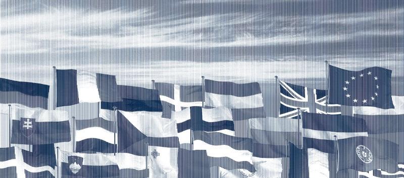 """Izaugsme un """"zemestrīce"""" – Latvijas Bankas monetārā politika 21. gs. sākumā (II)"""