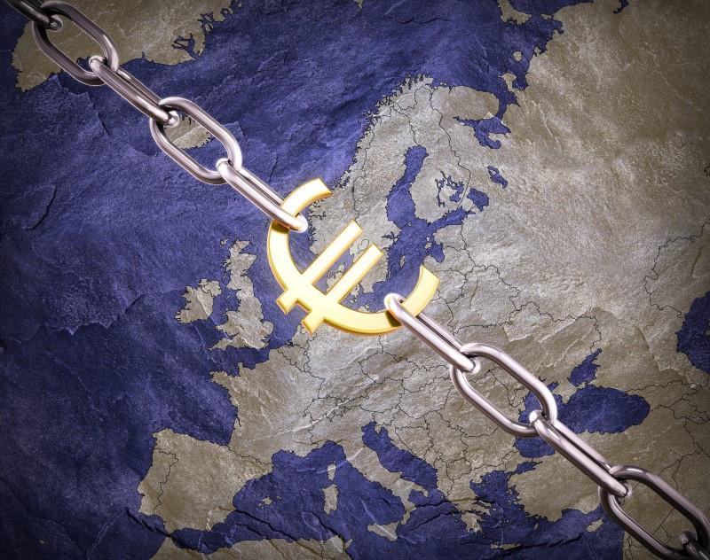 Eiropa sākusi atkopties, bet bruņojamies ar pacietību