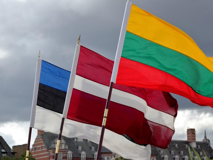 Kad un kā Latvija sāks ķert kaimiņus?
