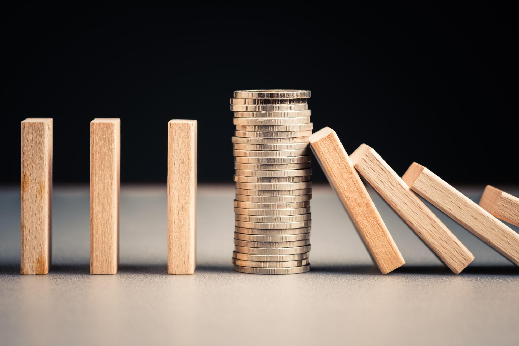 IKP kritumu bremzē pielāgošanās un atbalsta pieejamība
