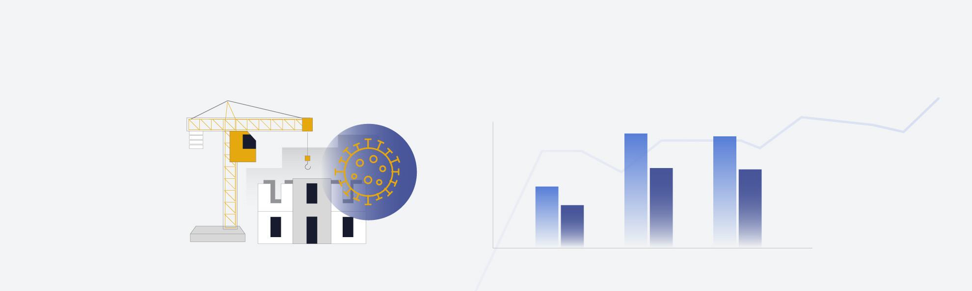 Par Latvijas Bankas 2020. gada pārskatu