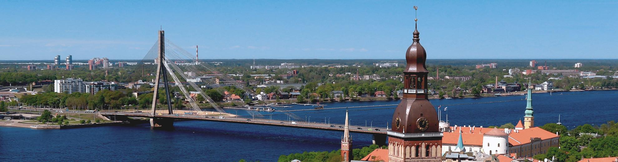 Latvijas Banka pārskata Latvijas makroekonomiskās prognozes