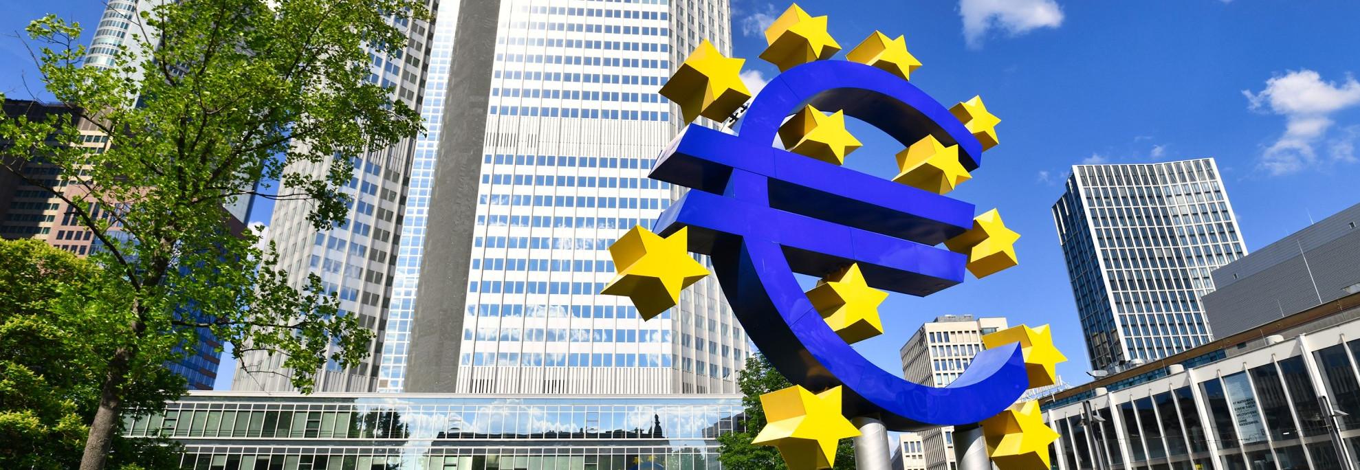 Finanšu tirgus reakcija uz 2021. gada 22. jūlija ECB Padomes lēmumiem