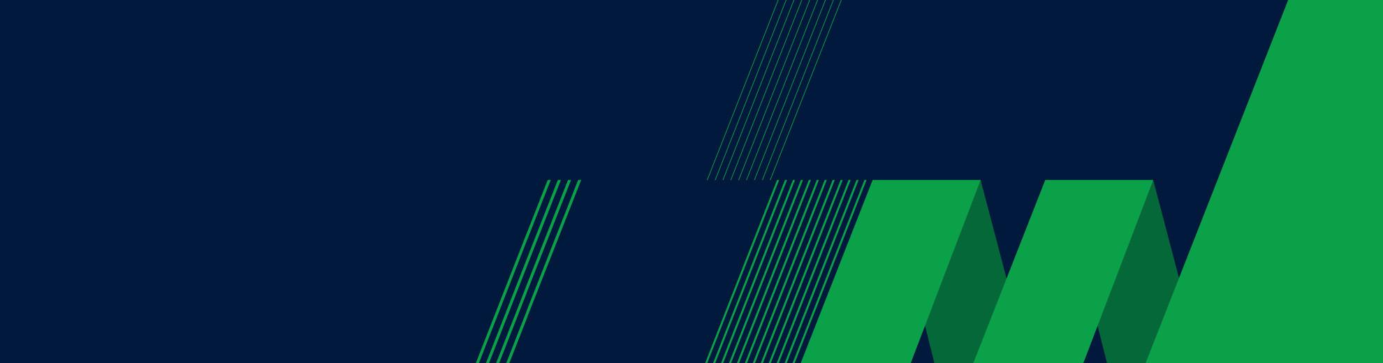 """Latvijas Bankas konference """"Ilgtspējīga ekonomika pārmaiņu laikos"""""""