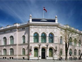 Latvijas nodokļu sistēmas vērtējums un Latvijas Bankas priekšlikumi
