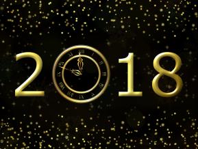 2018. gads: ietverošās izaugsmes iespēja valsts simtgadē
