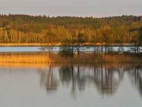Kā attīstās Latvijas reģioni?