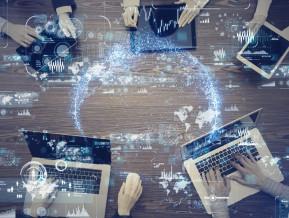 Digitālā transformācija – jaunas iespējas tirgotājiem klientu maksājumu pieņemšanā