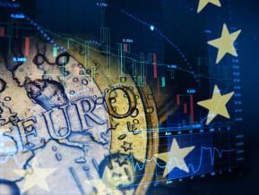 Nestandarta monetārās politikas beigu sākums