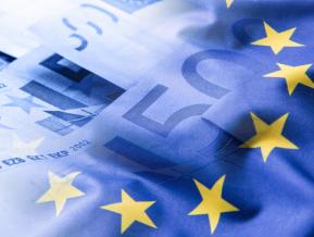 Uz Rīgas sanāksmi atskatoties: 3 secinājumi pēc ECB Padomes sēdes
