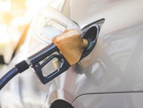 Enerģijas cenas turpina augt