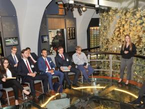 Latvijas Bankas diplomdarbu konkursa atziņas – 2018