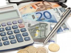 """Infografika: Latvijas Bankas redzējums par """"ātro kredītu"""" jomu"""