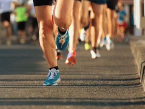Iedzīvotāji vēlas lepoties ar sasniegto tautsaimniecībā, ne tikai sportā
