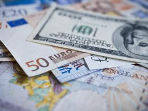 Naudas tirgus apskats Latvijā – vai sagaidāmas pārmaiņas?