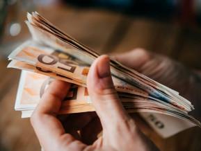 Eiro zonas algu mistērija: nekas vairāk par reģionālu specifiku?