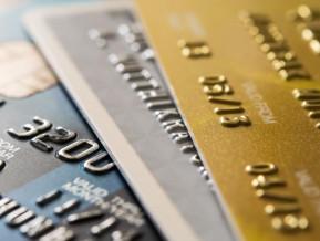 Ar Latvijā izdotām maksājumu kartēm krāpnieciski darījumi notiek reti