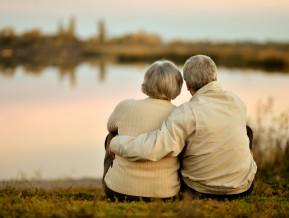 Cik zaļi dzīvosim vecumdienās? Pensiju sistēmas ilgtspējas šķietamība