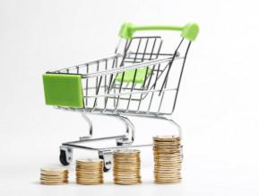 Kāpēc inflācija tuvu 3% šobrīd Latvijai ir veselīga