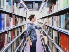 Augstākās izglītības kvalitāte Latvijā – atziņas no akreditācijas ziņojumu pirmajiem rezultātiem