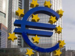 Kopš Latvijas pievienošanās eiro zonai piedzīvotas fundamentālas pārmaiņas finanšu stabilitātes jomā