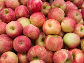 Gads ar samazināto PVN likmi augļiem un dārzeņiem: pirmie rezultāti