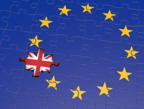 Apvienotās Karalistes un ES šķiršanās: klupšanas akmeņi un izmaksas