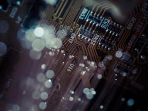 Ražots Latvijā – elektronikas un būvmateriālu ražotāju sasniegumi